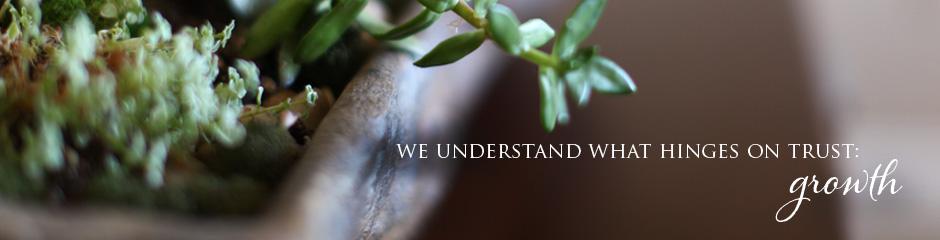we_understand